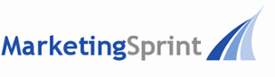 MarketingSprint - David den Besten