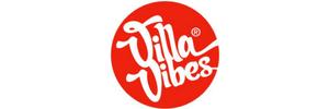 VillaVibes